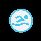 Modalidades_natação_adulto.png