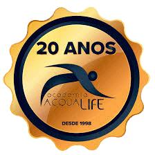 20-anos-Acqua.png