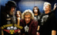 band-poster.jpg