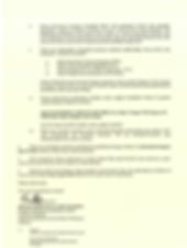 surat kelulusasn.png 2.png
