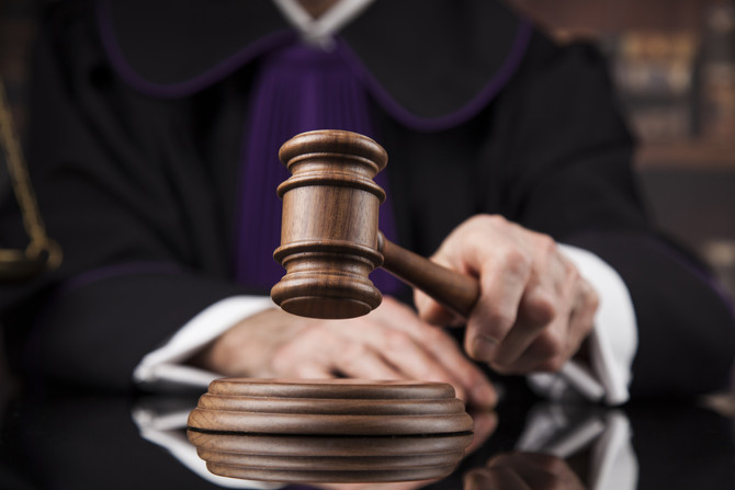SUPREME COURT REVERSES STATE COURT RULE INVALIDATING NURSING HOME ARBITRATION AGREEMENTS SIGNED BY P