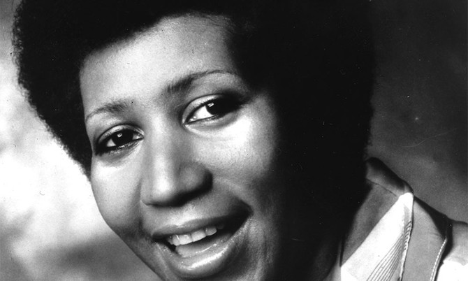 Aretha Franklin had no will or trust at the time of her death