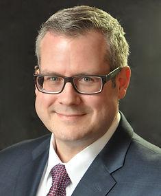 Michael Holy, civil litigation