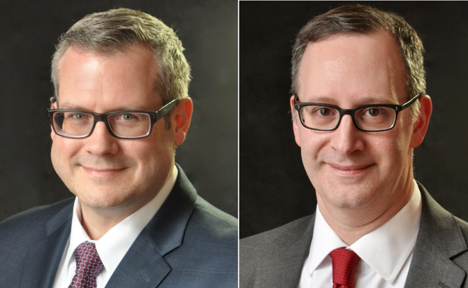 HOLY & SCHULTZ ATTORNEYS BECOME MEMBERS OF ELDERCOUNSEL