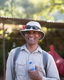 NepalOct2017-38.jpg