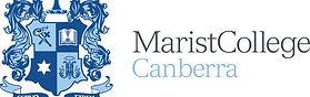 Marist College.jpg