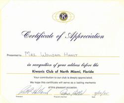 Certificate-75-