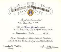 Certificate-73-12