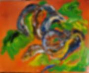 SnakePainting.jpg