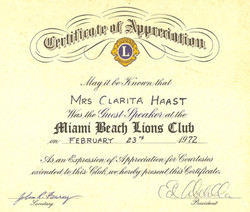 Certificate-72