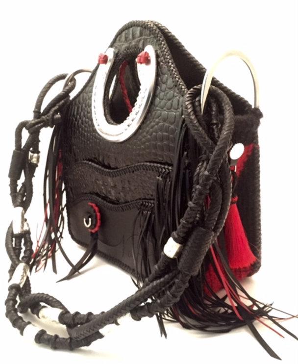 Red&BlackTote.jpg