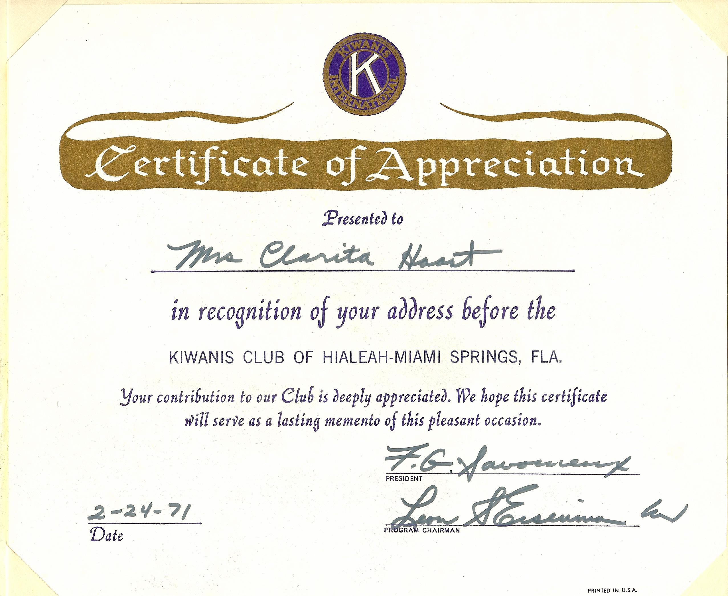 Certificate-71-2