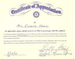 Certificate-63