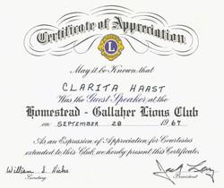 Certificate-67-9-B