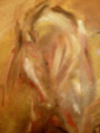 HorseWatercolor.jpg