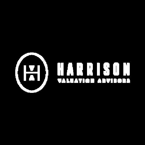 HarrisonVA_White.png