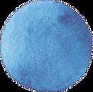 345-3452539_tips-techniques-blue-paint-dots-png.png