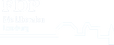 logo_deutsch.5679.lenzburg (1).png