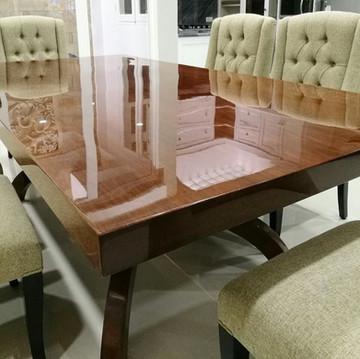 merbau-table-topview.jpeg