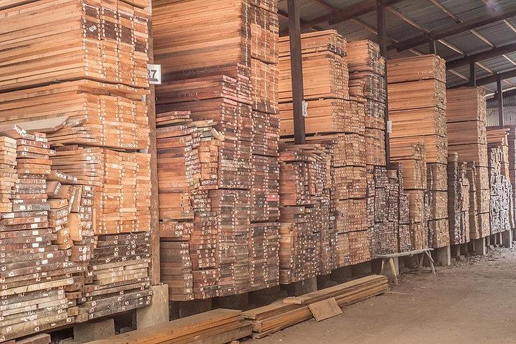 wood-planks-warehouse.jpg