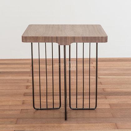 Sangkar Side Table