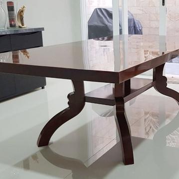 merbau-table-01.jpeg