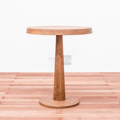 Brio Dining Table