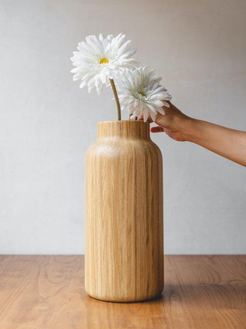 All Sungkai Vase