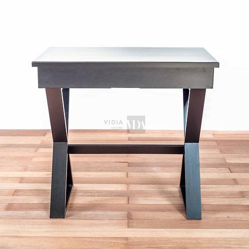 Trifalo Working Desk