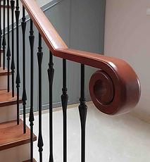 wooden-railing_edited.jpg