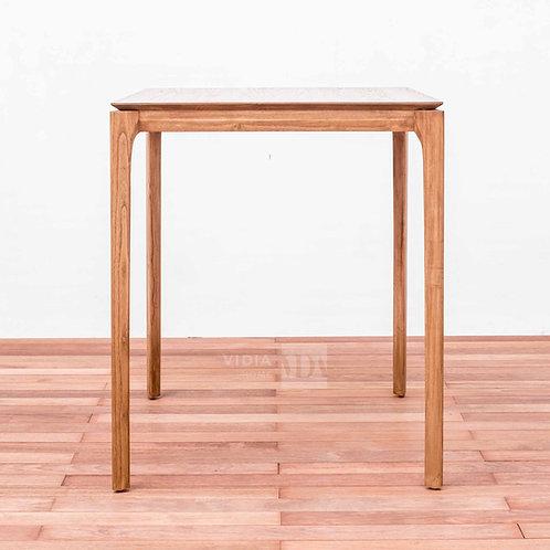 Lawson Bar Table