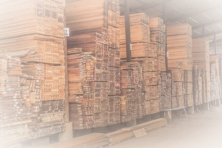 wood-planks-warehouse_edited.jpg