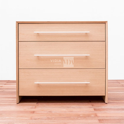 Carson Dresser