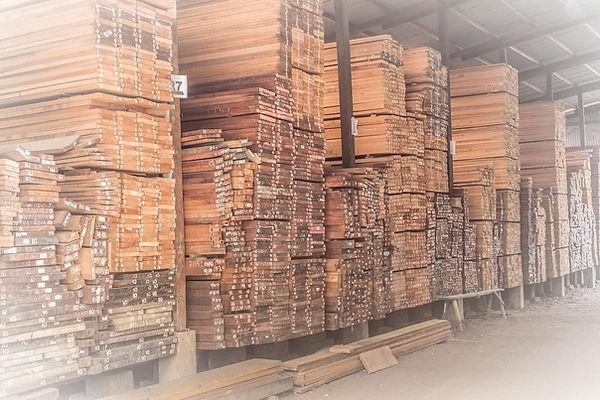wood-planks-warehouse_edited.jpg