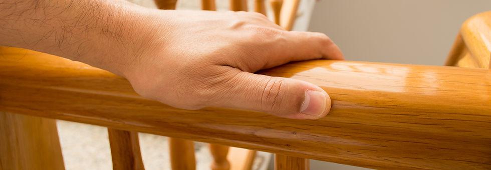 handrail-1.jpg