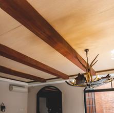 lumber ceiling.JPG