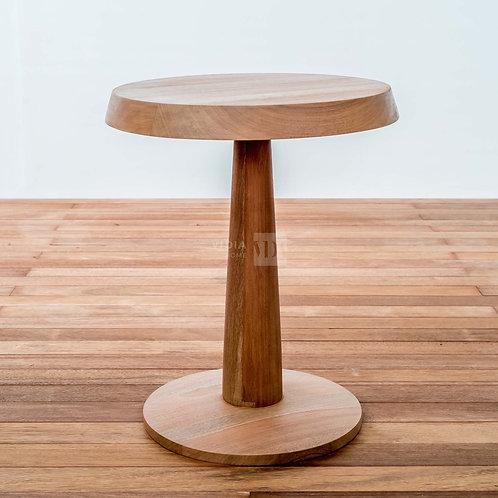 Brio Side Table