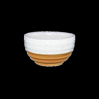 Lumosh Two Toned Bowl