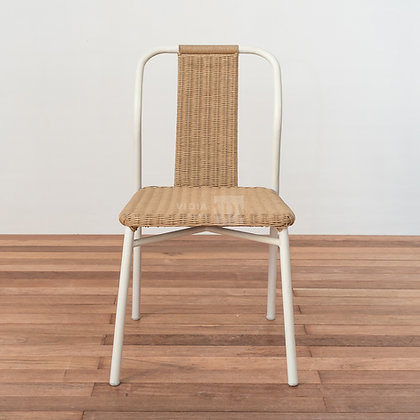 Asa Dining Chair