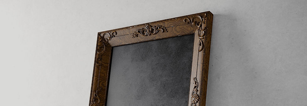 picture_frames.jpg