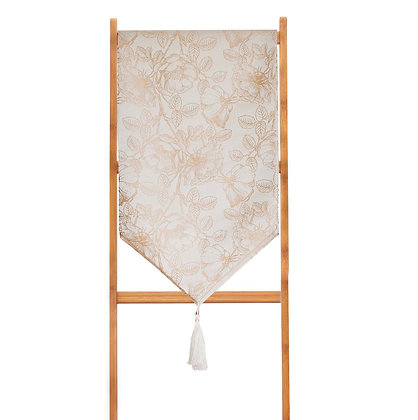 Casavarna Chloe Table Runner