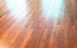 merbau flooring.jpg