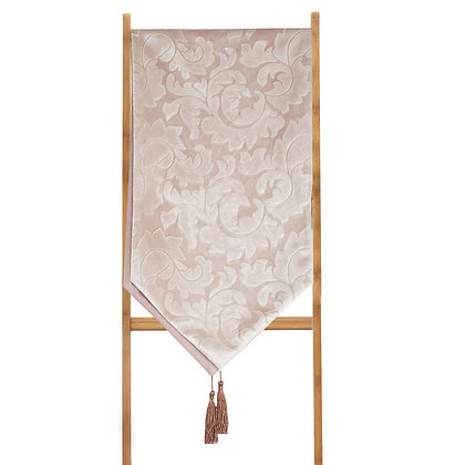 Casavarna Venice Table Runner