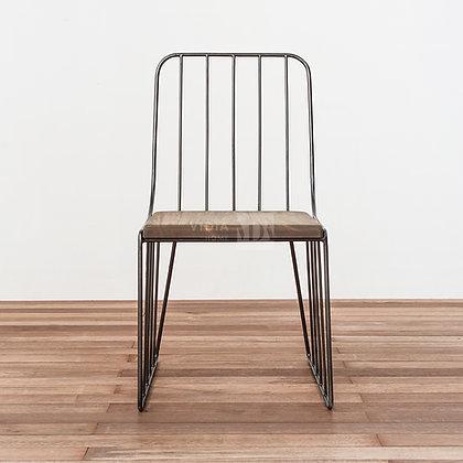 Sangkar Chair