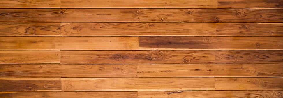 wooden-flooring-banner.jpg