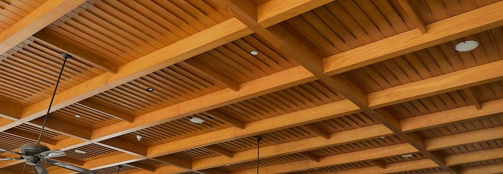 lumber-ceiling-banner.jpg