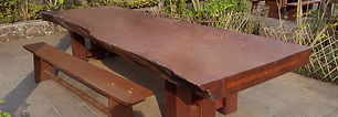 merbau-tabletop.jpg