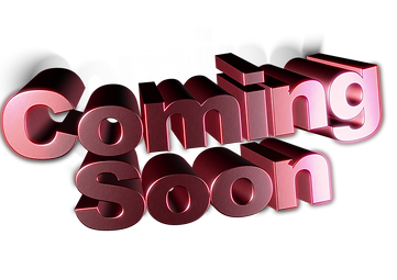 kisspng-child-information-coming-soon-5a