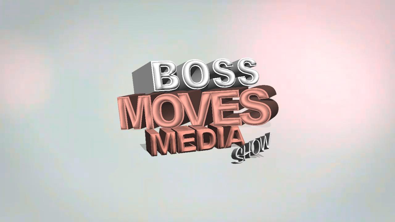 BMM Show Thumbnail.png