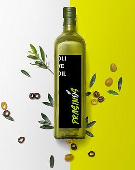 prasinos-mit-oliven.jpg